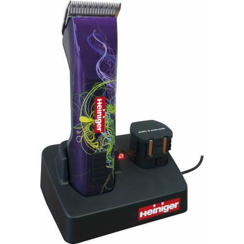 Saphir style mašina za šišanje pasa