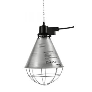 bura za lampu