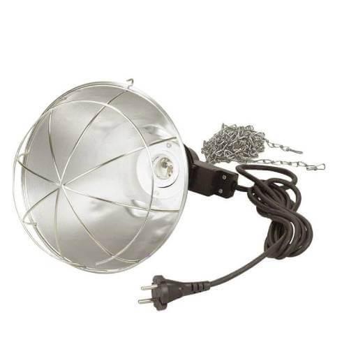 bura-za-infra-lampu-sa-2.5m-kabla