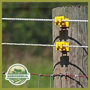 Električne ograde