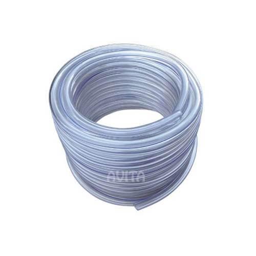 mlečno crevo PVC 16mm