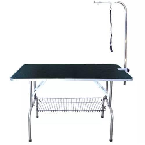sto za šišanje pasa